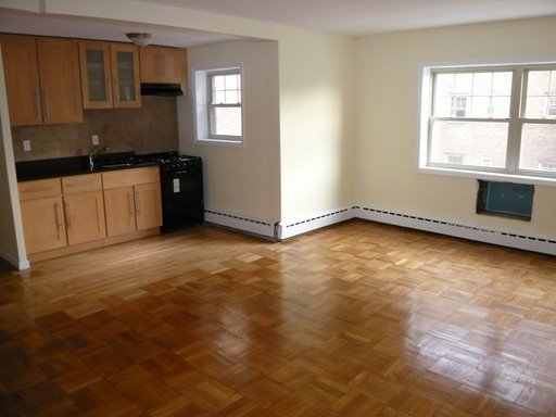 one bedroom apartments for rent in jersey city nj